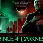"Image from the movie ""Prince of Darkness"""